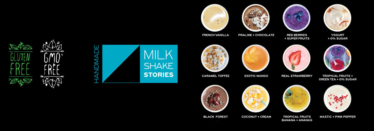 Slide 04 - Milk Shake Stories