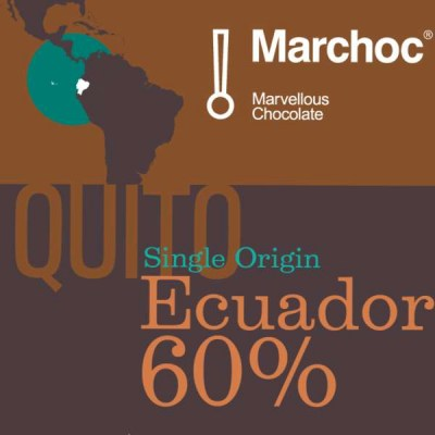 1508238381_tmp_single_origin_MARCHOC__2_1